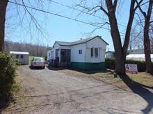 Mobile home for sale in Saint-Esprit, Lanaudière, 114, Rue du Domaine-Dufour, 27459577 - Centris