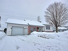 Maison à vendre à Buckingham (Gatineau), Outaouais, 300, Rue  Bertrand, 18444967 - Centris