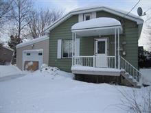 Maison à vendre à L'Île-Bizard/Sainte-Geneviève (Montréal), Montréal (Île), 3328, Rue  Saint-Maurice, 9247462 - Centris