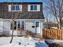 Maison à vendre à Fabreville (Laval), Laval, 3957, Rue  Nicole, 12063805 - Centris