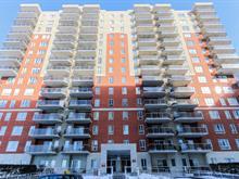 Condo / Appartement à vendre à Saint-Léonard (Montréal), Montréal (Île), 7705, Rue du Mans, app. 1208, 9696344 - Centris