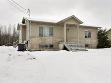 Maison à vendre à Granby, Montérégie, 904, Rue  Fréchette, 16406351 - Centris