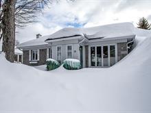 House for sale in La Haute-Saint-Charles (Québec), Capitale-Nationale, 10, Rue  Gravel, 28171524 - Centris