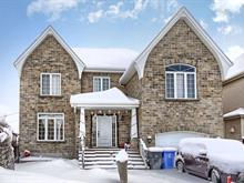 Maison à vendre à Lachenaie (Terrebonne), Lanaudière, 263, Rue  Jean-Beauchamp, 27753171 - Centris
