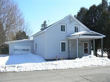 House for sale in Ormstown, Montérégie, 18, Rue  Cairns, 25901026 - Centris