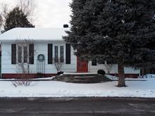 House for sale in Ormstown, Montérégie, 21, Rue  Liggett, 28429664 - Centris