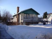 House for rent in Fabreville (Laval), Laval, 1044, 12e Avenue, 20365132 - Centris