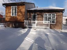 House for sale in Saint-Basile-le-Grand, Montérégie, 45, Rue  Bella-Vista, 22962448 - Centris