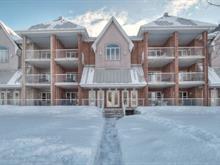 Condo for sale in Rivière-des-Prairies/Pointe-aux-Trembles (Montréal), Montréal (Island), 15500, Rue  Sherbrooke Est, apt. 242, 20021858 - Centris