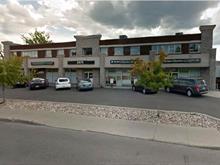 Commercial building for sale in Saint-Lambert, Montérégie, 2071 - 2079, Avenue  Victoria, 28977580 - Centris