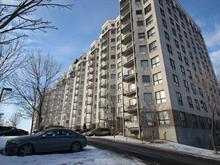 Condo / Apartment for rent in Brossard, Montérégie, 7680, boulevard  Marie-Victorin, apt. 605, 27652178 - Centris