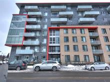Condo à vendre à Côte-des-Neiges/Notre-Dame-de-Grâce (Montréal), Montréal (Île), 7361, Avenue  Victoria, app. 107, 22723547 - Centris