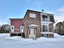 Triplex à vendre à Gatineau (Gatineau), Outaouais, 319, Chemin des Érables, 9782475 - Centris