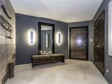 Condo à vendre à Le Vieux-Longueuil (Longueuil), Montérégie, 50, Rue  De La Barre, app. P106, 28179984 - Centris