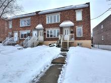 Duplex for sale in Ahuntsic-Cartierville (Montréal), Montréal (Island), 10360 - 10362, Rue  Sackville, 15028903 - Centris