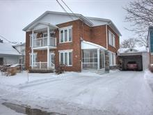 Triplex for sale in Drummondville, Centre-du-Québec, 515 - 519, Rue  Marchand, 24767068 - Centris