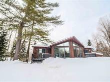 House for sale in L'Ange-Gardien, Outaouais, 523, Chemin  Lonsdale, 26699880 - Centris