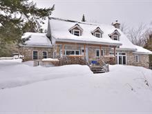 House for sale in Saint-Colomban, Laurentides, 416, Rue du Tour-du-Lac, 11940383 - Centris