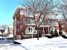 Condo for sale in LaSalle (Montréal), Montréal (Island), 1971, Rue  Senkus, apt. 2-A, 11168324 - Centris