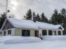 Maison à vendre à Chertsey, Lanaudière, 2200, Avenue du Castor, 22004809 - Centris
