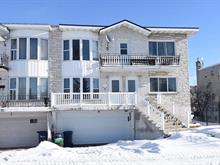 Duplex for sale in Chomedey (Laval), Laval, 819 - 817, Avenue  Châtelaine, 25653024 - Centris