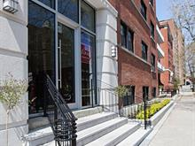 Condo / Appartement à louer à Ville-Marie (Montréal), Montréal (Île), 1555, Avenue  Summerhill, app. 412, 23311349 - Centris