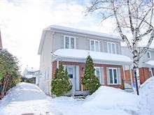 House for sale in Hull (Gatineau), Outaouais, 3, Rue de la Comptine, 22879437 - Centris