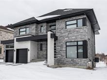 House for sale in Blainville, Laurentides, 83, Rue des Roseaux, 10300983 - Centris