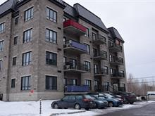Condo for sale in Chomedey (Laval), Laval, 2020, 100e Avenue, apt. 305, 19912350 - Centris