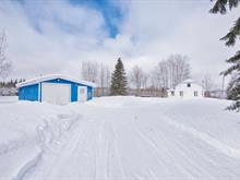 House for sale in Senneterre - Paroisse, Abitibi-Témiscamingue, 323, Route  113 Nord, 24954120 - Centris