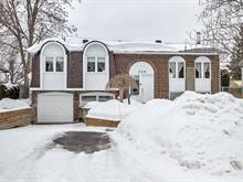 House for sale in Aylmer (Gatineau), Outaouais, 520, Rue  De Bruyne, 15140609 - Centris