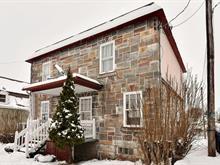 House for sale in Roxton Falls, Montérégie, 283, Rue  Notre-Dame, 10474890 - Centris