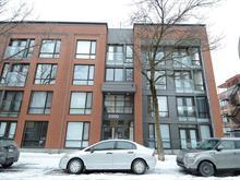 Condo for sale in Mercier/Hochelaga-Maisonneuve (Montréal), Montréal (Island), 2300, Avenue  De La Salle, apt. B-402, 18988087 - Centris