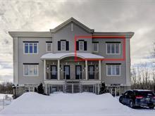 Condo à vendre à Les Rivières (Québec), Capitale-Nationale, 3064, Rue de Port-Louis, 18705340 - Centris