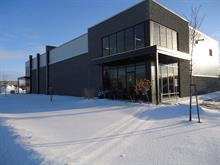 Industrial unit for sale in Delson, Montérégie, 74, Rue  Goodfellow, suite 110, 12288268 - Centris