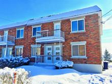 Triplex for sale in Saint-François (Laval), Laval, 9190 - 9192, boulevard  Lévesque Est, 13983669 - Centris