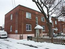 Duplex for sale in Saint-Laurent (Montréal), Montréal (Island), 1647 - 1649, Rue  Coughtry, 20290828 - Centris