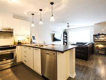 Condo / Appartement à louer à Brossard, Montérégie, 5315, Rue de Leslie, app. 1, 18183110 - Centris
