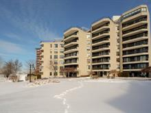 Condo for sale in Brossard, Montérégie, 8480, Place  Saint-Charles, apt. 6D, 23062839 - Centris
