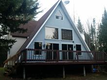 Maison à vendre à Chertsey, Lanaudière, 860, Chemin de la Grande-Vallée, 13707746 - Centris