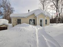 House for sale in Pointe-aux-Outardes, Côte-Nord, 1, Place  Harvey, 19182105 - Centris
