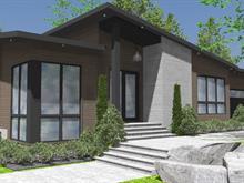 House for sale in Bromont, Montérégie, Chemin de Lotbinière, 24933359 - Centris