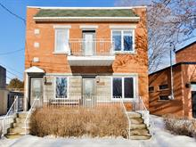 Duplex for sale in Ahuntsic-Cartierville (Montréal), Montréal (Island), 10275 - 10277, Rue  Meunier, 24562370 - Centris