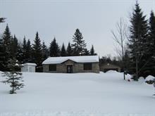 House for sale in Notre-Dame-du-Laus, Laurentides, 6, Chemin des Cosmos, 21411821 - Centris