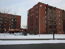 Condo for sale in La Prairie, Montérégie, 50, Avenue de Balmoral, apt. 309, 17924799 - Centris