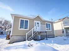 Duplex for sale in Gatineau (Gatineau), Outaouais, 57, Rue  Saint-Paul, 20432742 - Centris