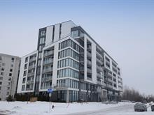 Condo for sale in Chomedey (Laval), Laval, 4001, Rue  Elsa-Triolet, apt. 507, 10426871 - Centris