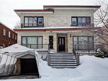 Triplex for sale in Ahuntsic-Cartierville (Montréal), Montréal (Island), 10630 - 10634, Avenue  Vianney, 13837508 - Centris