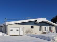 House for sale in Lac-Etchemin, Chaudière-Appalaches, 316, 2e Avenue, 13001626 - Centris