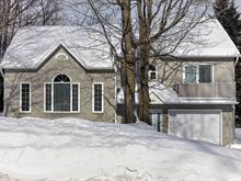 Maison à vendre à Les Chutes-de-la-Chaudière-Est (Lévis), Chaudière-Appalaches, 885, Rue des Chenaux, 28411532 - Centris